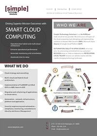 smart-cloud-computing-cover