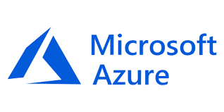 micro_azure