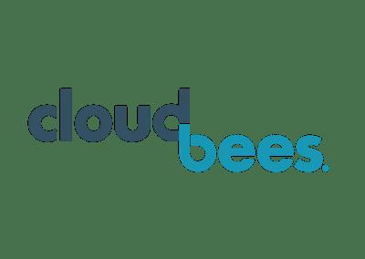 cloud-bees