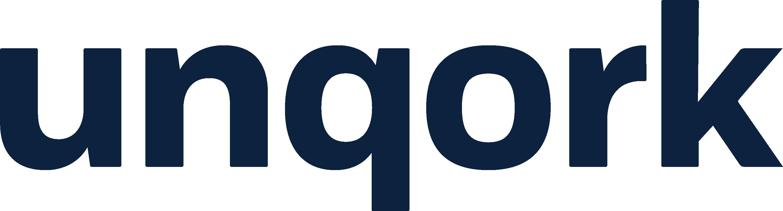 Unqork_Logo_RGB